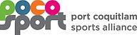 Pocosport_CMYK_Tag_H.jpg