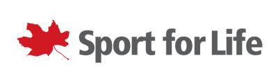 sport-for-life-logo-en.png