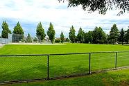 Terry Fox Park.jpg