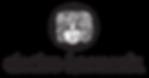 electro harmonix logo.png