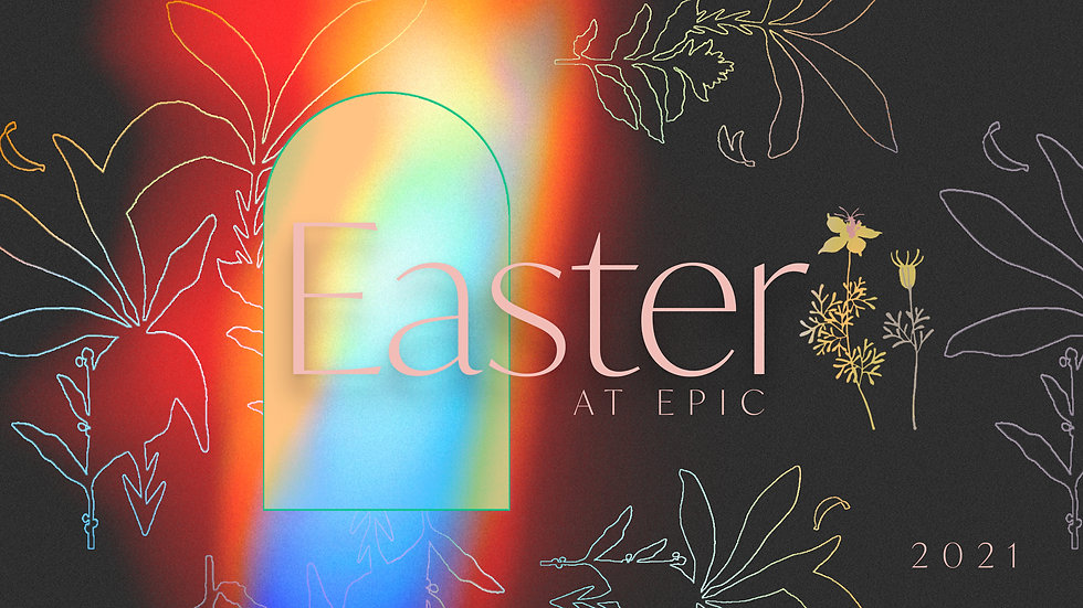 EasterAtEpic-Master.jpg