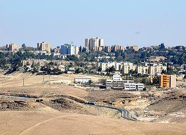 Kfar Hanodim