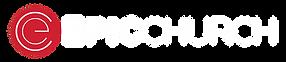 EpicChurchRebrand_Logo_WebsiteHeader_edi