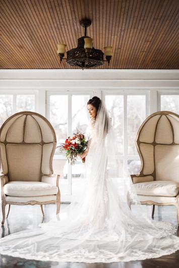 Slyman Wedding-1-3.jpg