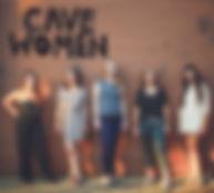 Cave Women CD FRONT_72ppi.jpg