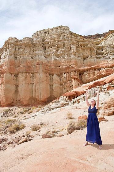 Kim desert.jpg