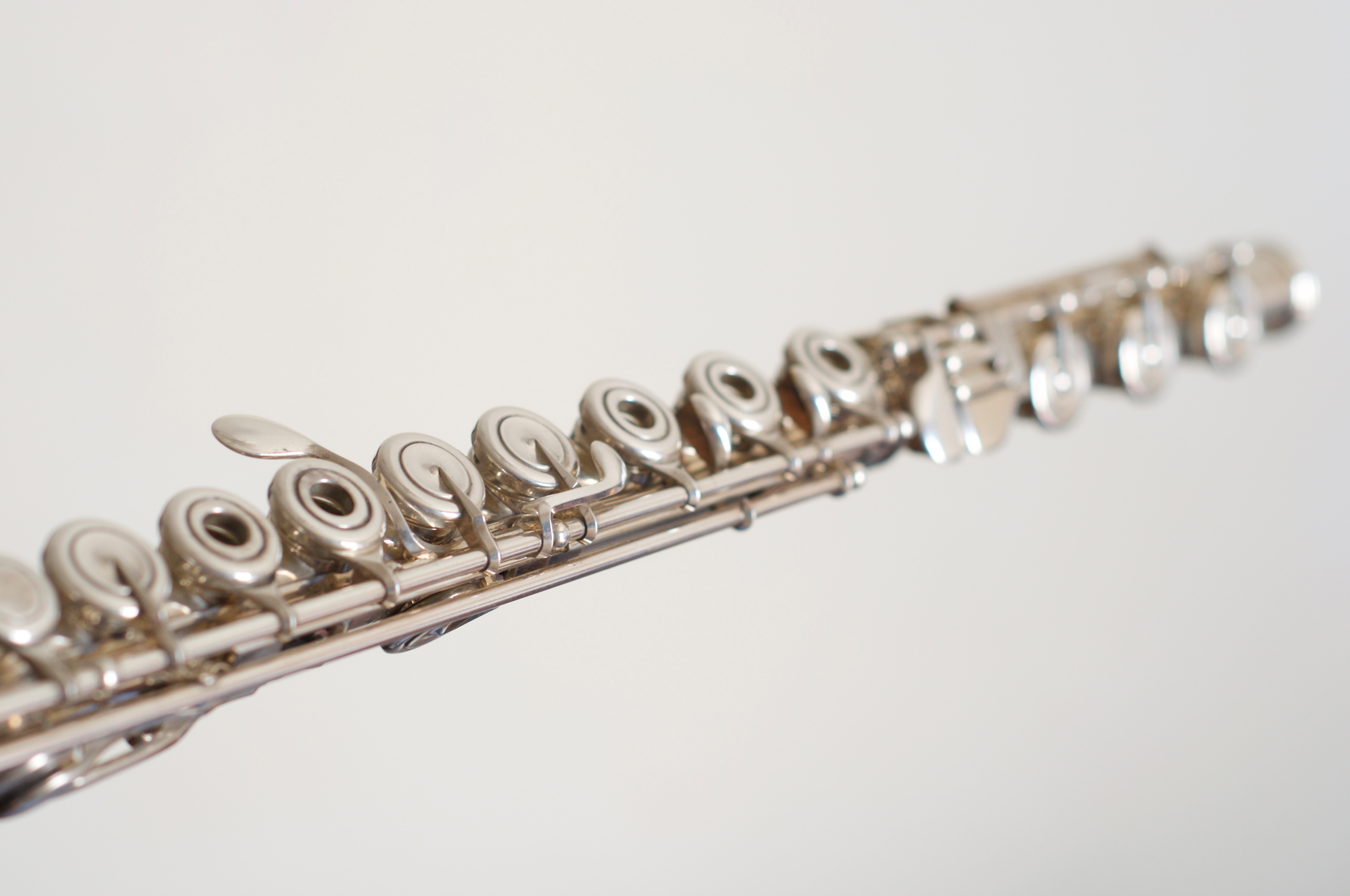 Lessons, Coaching & Music Masterclass