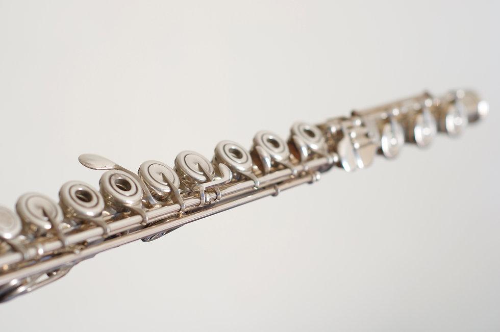 Kim's Flute.jpg