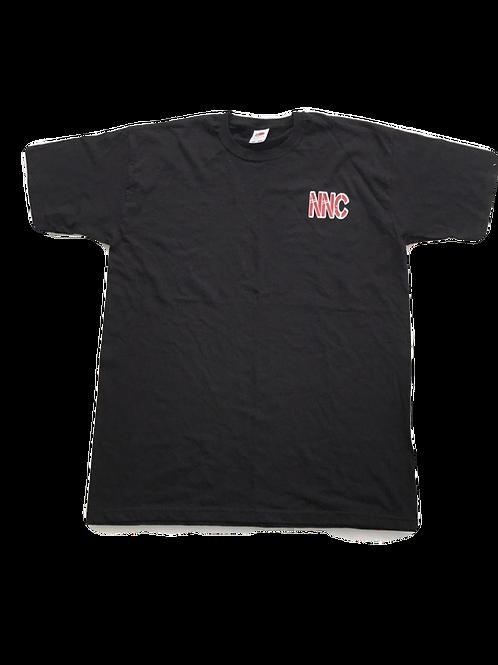NNC t-shirt