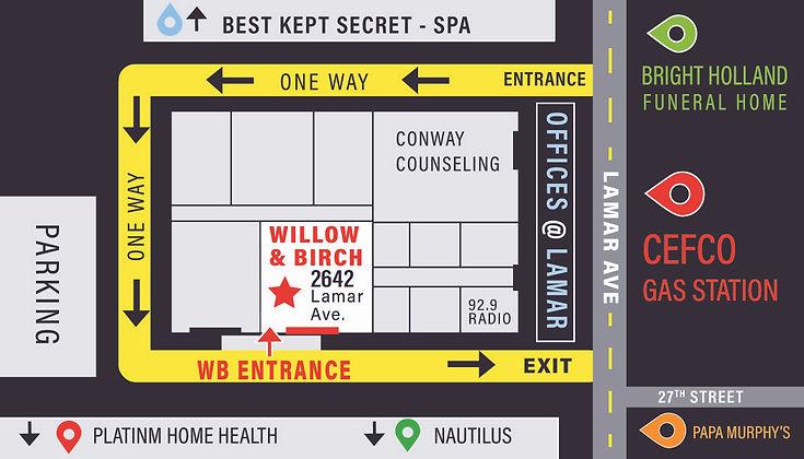 WB MAP.JPG