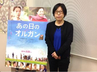 戦中の実話を戸田恵梨香&大原櫻子W主演、平松恵美子監督で映画化