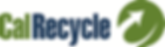 CalRecycle Logo - images.png