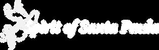 Spirit logo2.png