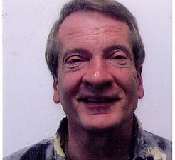 Bill Fowlie.JPG