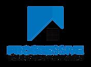 PIM-Logo.png