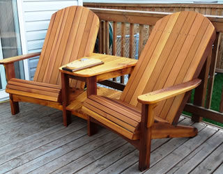 Cool woodworking projects.jpg
