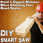 The smart saw.png