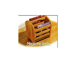 woodwork magazin rack resized.jpg