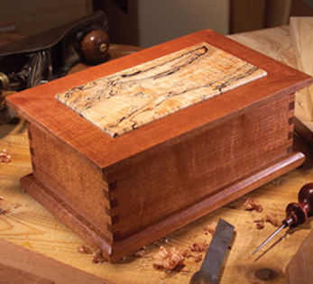 small-crafts13.jpg