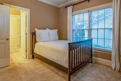 Bed in room.jpg