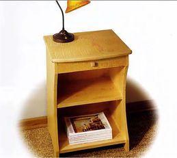 wooden lampstand.jpg
