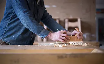 woodworking plans.webp