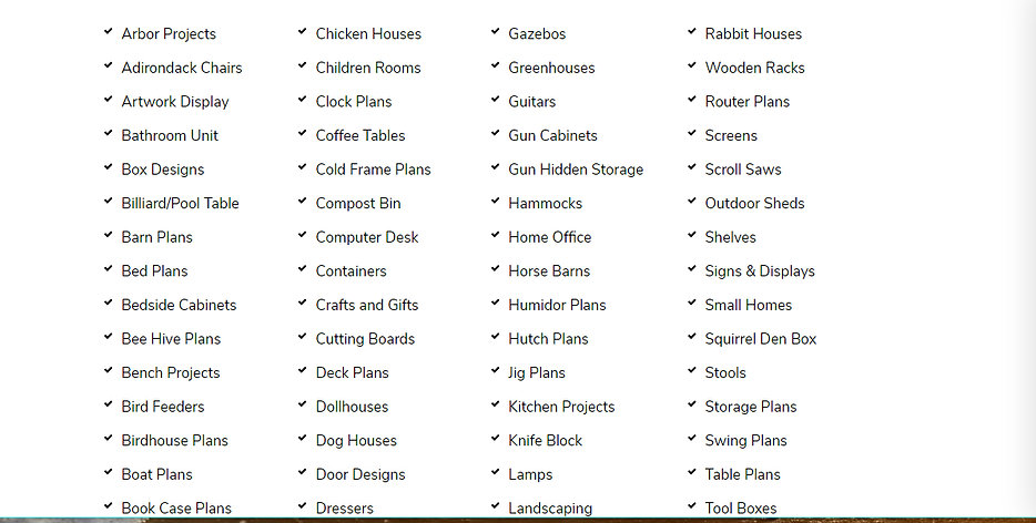 Categories of teds woodworking plans.jpg