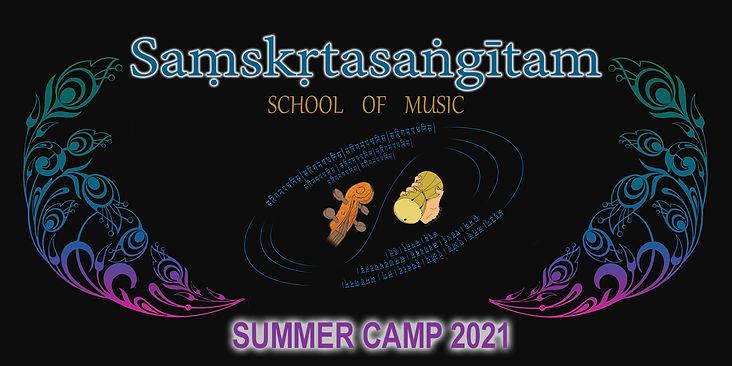 SummerCamp.2021.jpg