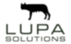 lupa-finalfiles-01-Green Text.png