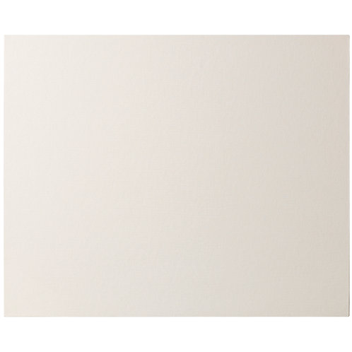 Clairefontaine Canvas Board - various sizes