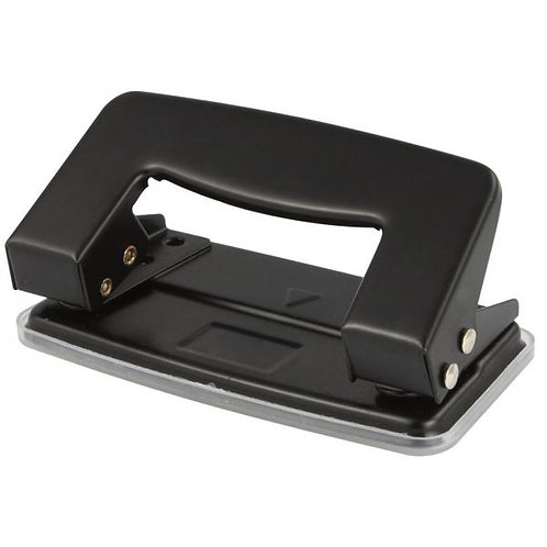 Pavo Economic Hole Puncher