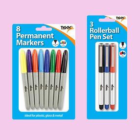pens-new.jpg