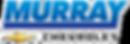 Murray-Chevrolet-Winnipeg 2.png