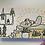 Thumbnail: COMMISSION FOR LIZ 🌱