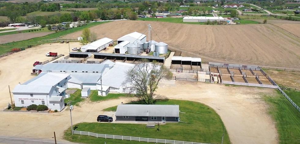 livestock barn.jpg