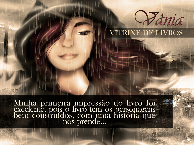 Vânia_Livros.jpg