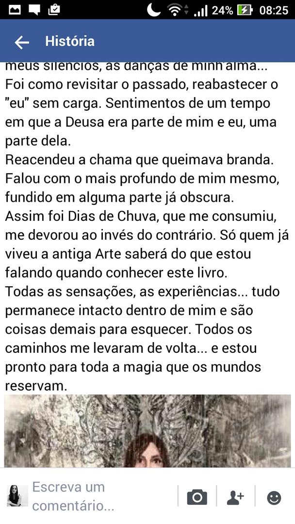 Leitura e Resenha Thiago Assoni 02.jpg