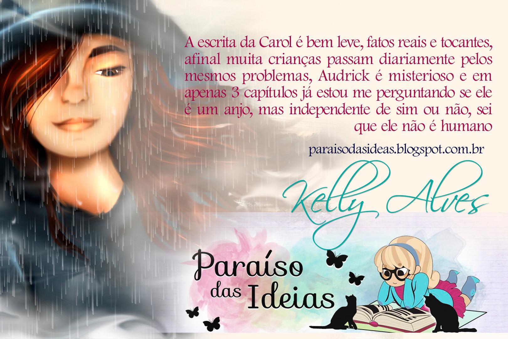Paraíso_das_Ideias.jpg