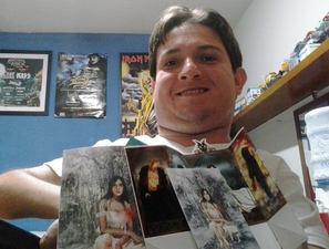 Claudio Medina Junior.jpg