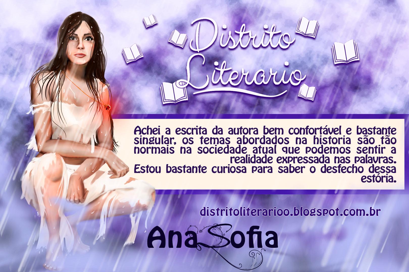 Distrito_Literário.jpg