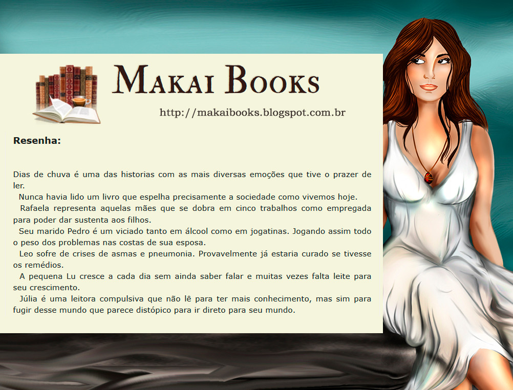 Makai Books.jpg