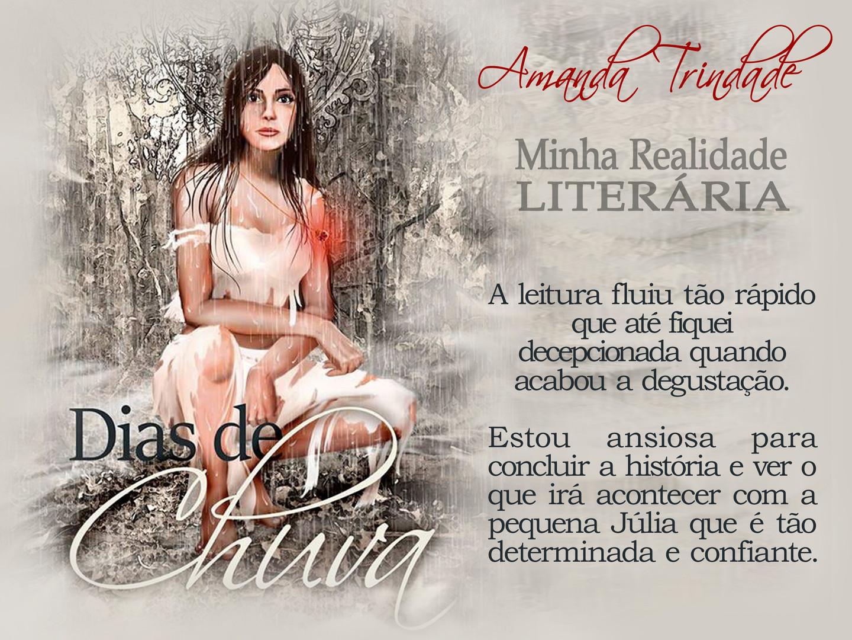 Minha_Realidade_Literária.jpg