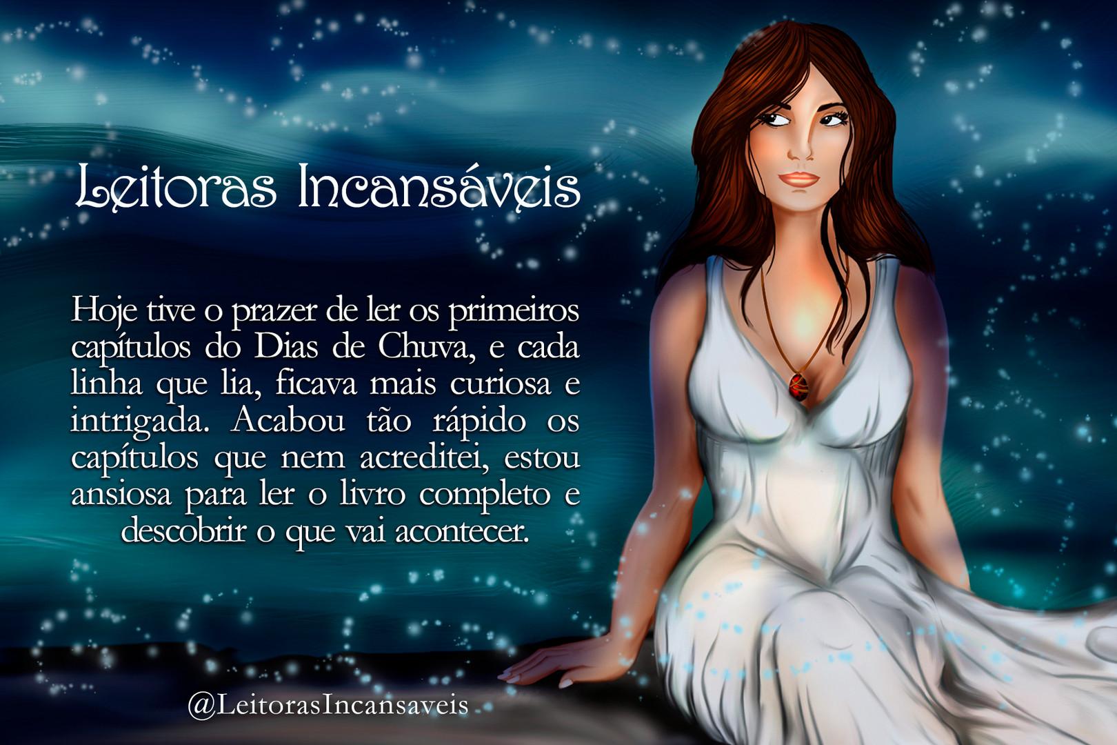 Leitoras_Incansáveis.jpg