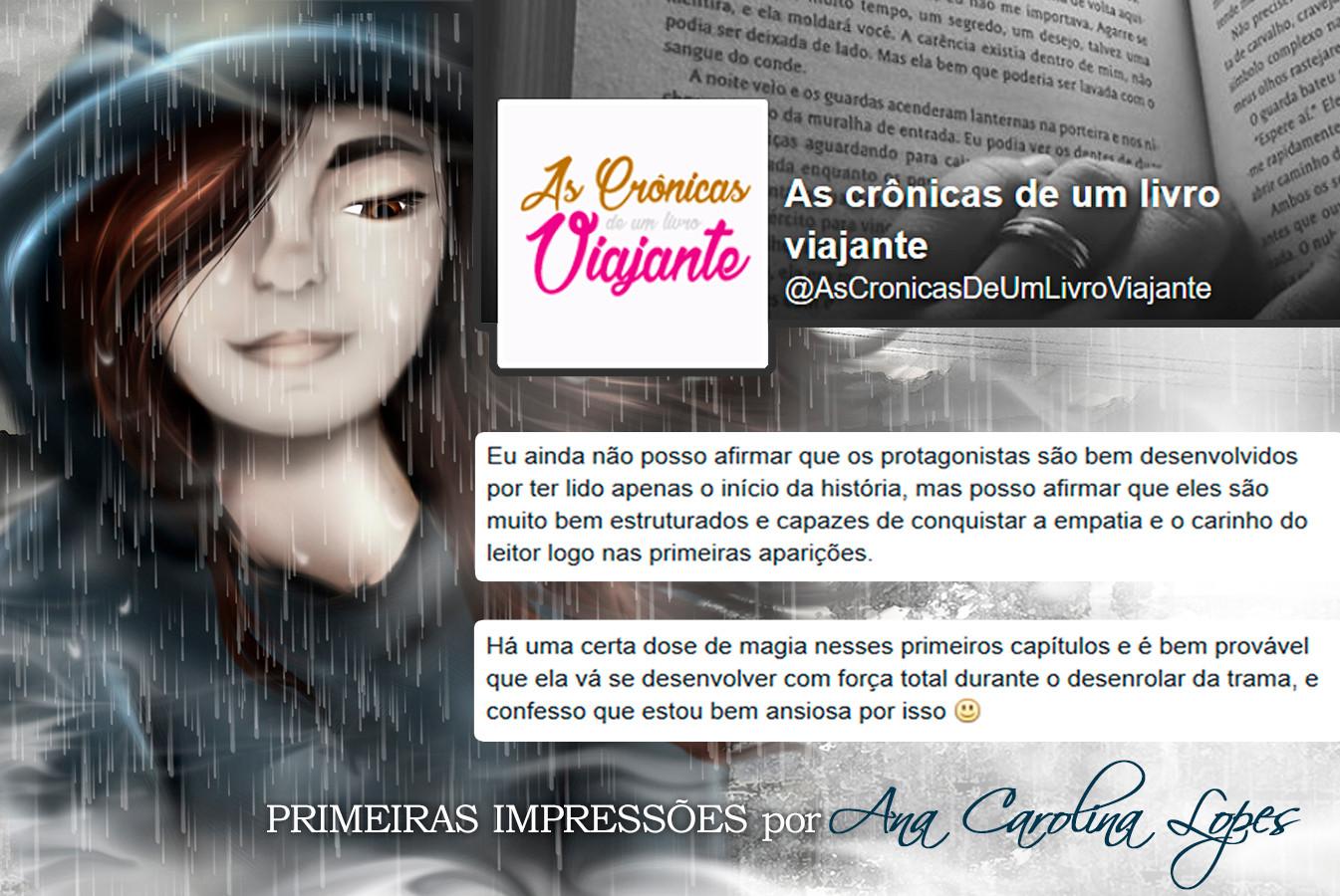 Livro viajante Ana Carolina.jpg