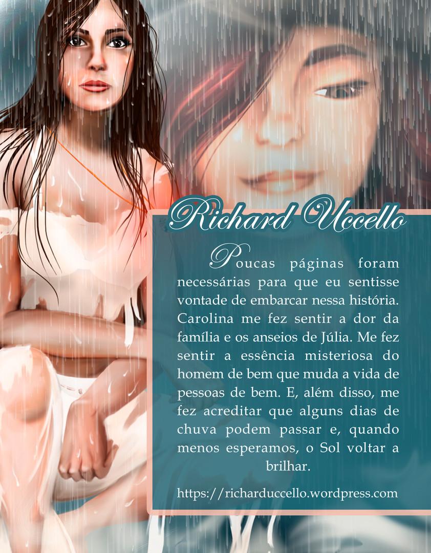 Richard Uccello.jpg