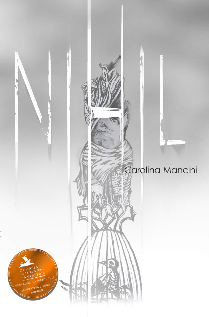 Capa_Nihil_Nova_edição_capa_ebook.jpg