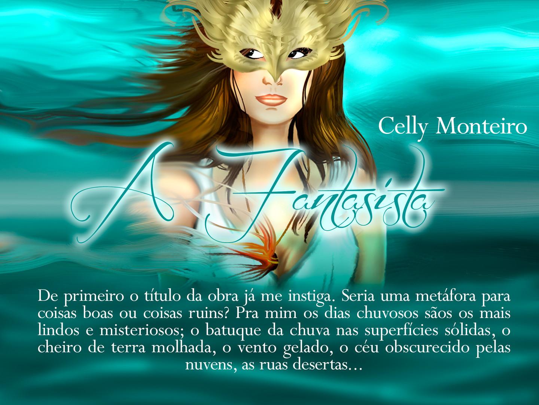 Celly Monteiro.jpg