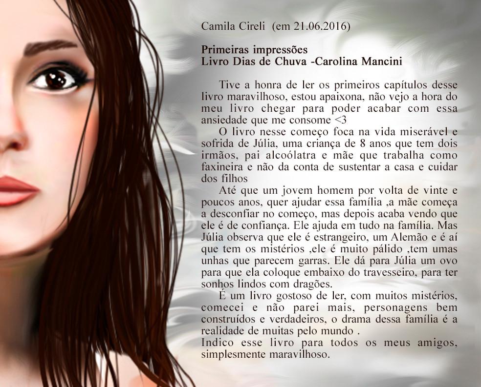 Camila Cirelli.jpg