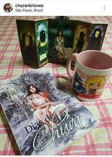 Livro e Caneca Fernanda Chazan.jpg