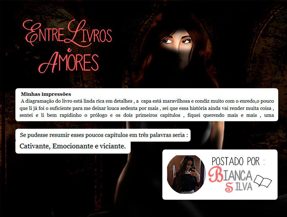 Entre Livros e Amores.jpg